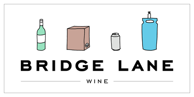 Bridge Lane Logo