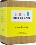 Bridge Lane Chardonnay (Box)