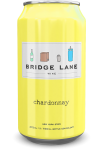 Bridge Lane Chardonnay 4-Pack (Cans)