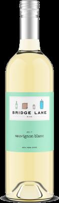 2019 Bridge Lane Sauvignon Blanc