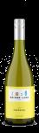 2020 Bridge Lane Chardonnay