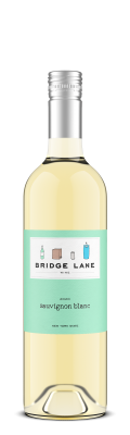 2020 Bridge Lane Sauvignon Blanc