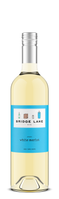 2020 Bridge Lane White Merlot