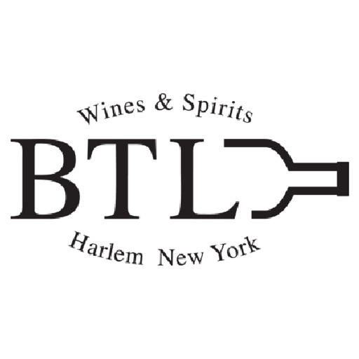 In-Store Tasting at BTL Harlem