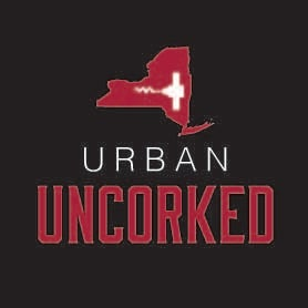 In-Store Tasting at Urban Uncorked