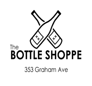 In-Store Tasting at The Bottle Shoppe